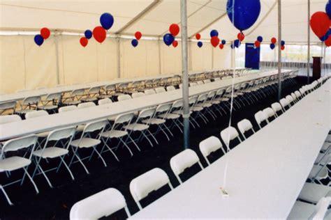 table rentals  burlington bellingham everett seattle