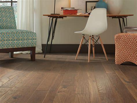 shaw flooring reps shaw hardwood flooring distributors floor matttroy