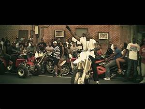Meek Mill Feat. Rick Ross - Ima Boss (Official Video ...