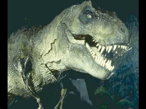 tyrannosaurus rex dinosaurier im reich der giganten youtube