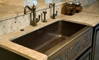 how much is a kitchen sink cost to install kitchen garbage disposal 28 images 8463