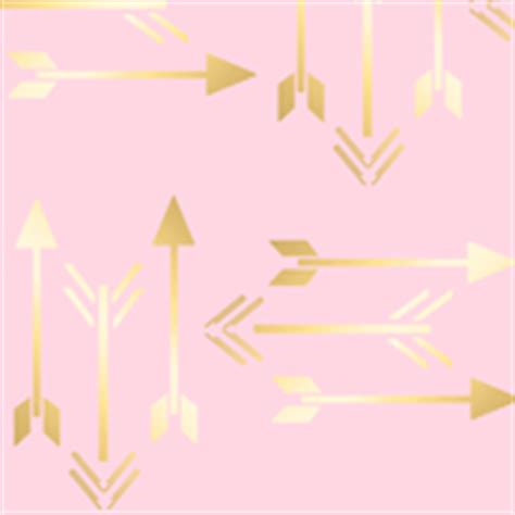 peel and stick wall 49 pink gold wallpaper