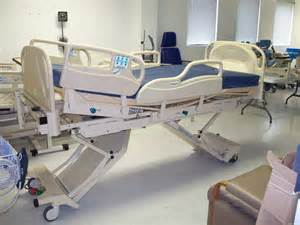 Medical Lift Chairs Covered By Medicare by Hospital Bed Equipment