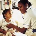 Registered Nurse | explorehealthcareers.org