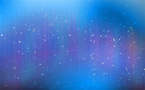 light blue hd backgrounds pixelstalknet