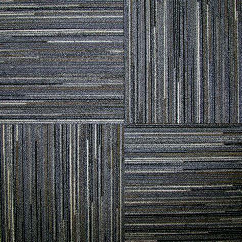 carpet tiles basement floor shanhua carpets carpet tiles