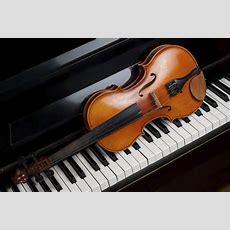 Moonlight Sonata Violin Piano Youtube