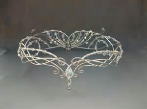peridot engagement rings moonray bridal circlet crown moonray bridal circlet