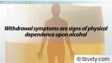 Alcoholism Causes, Symptoms, Effects & Treatment  Video. Custom Lapel Pin Manufacturer. Laser Skin Resurfacing In NYC. Michigan Merchant Services Who Diagnoses Adhd. Small Business Liability Online Type Learning. Manhattan Mini Storage Movers. Healthcare Informatics Certificate. Online Bookkeeping Certification. Labor Law Poster Updates Unlimited Voip Plans