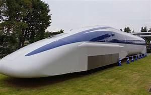 video kezako comment fonctionnent les trains a With classe energie e maison 4 astronomie futura sciences