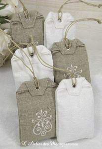 Petit Cadeau à Faire En Couture : quel petit cadeau pour remercier les invit s de mon mariage sewing couture sewing ~ Melissatoandfro.com Idées de Décoration