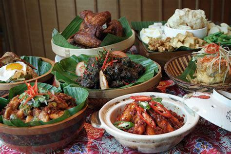 but buffet cuisine cuisine paradise at feast east buffet
