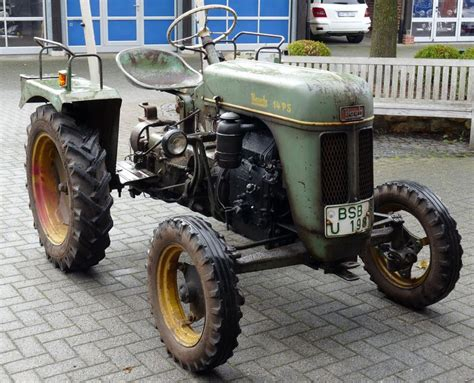 bautz as 120 oldtimer restauration ch greiwe in sendenhorst bautz as 120