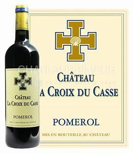 Prime à La Casse Essence 2017 : grands vins de bordeaux en primeurs 2018 chateauprimeur ch teau la croix du casse 2017 ~ Medecine-chirurgie-esthetiques.com Avis de Voitures