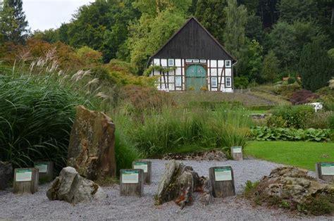 Erdzeituhr « Verein Freunde Des Botanischen Gartens