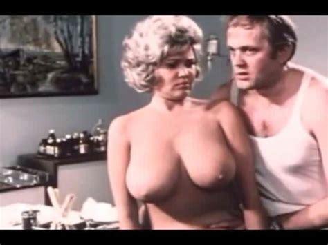 Vintage Erotic Tits Free Xnxx Vintage Porn Fd XHamster