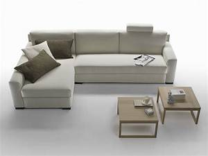 furniture black modular leather sofa bed sectional with With sectional sofa bed square
