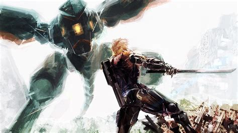 1080 X 1920 Wallpaper Vertical Android Metal Gear Solid Rising Wallpapers 77 Images