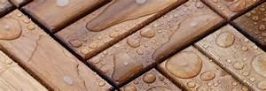 Gartengestaltung Mit Holz : gartengestaltung mit holz tischlerei kempke hamburg ~ Watch28wear.com Haus und Dekorationen