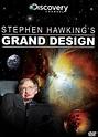 Rent Stephen Hawking's Grand Design (2012) film ...