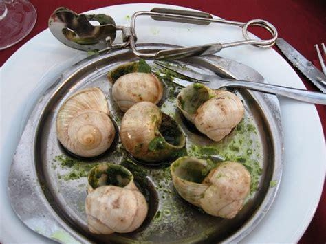 cuisine escargots file escargotbordeaux jpg wikimedia commons