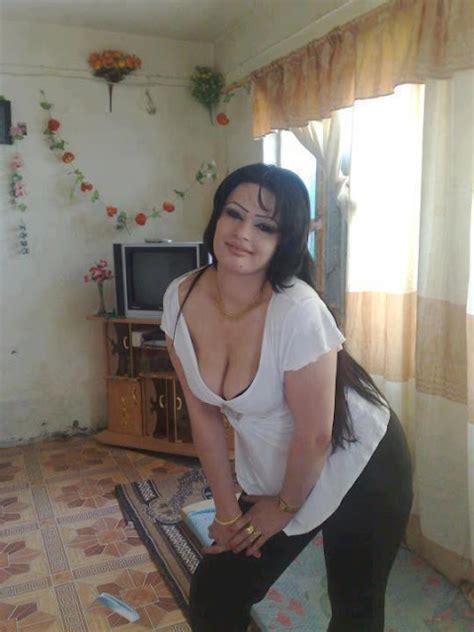 hot nude arab full screen sexy videos