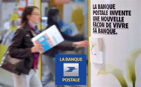 bureau de change banque postale plafond cel la banque postale 28 images plafond livret