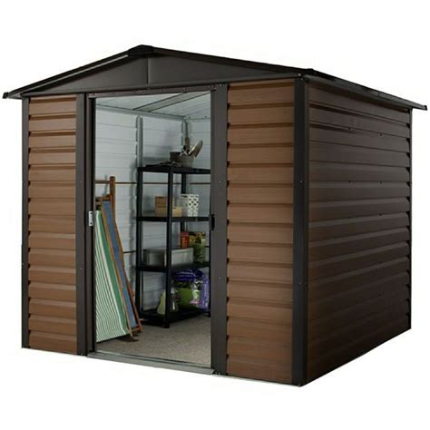 cheap garden sheds 100 best 25 cheap sheds ideas on simple shed