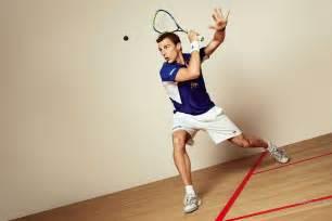 Squash (sport) games,Squash (sport) rules,Squash (sport) awards,Squash ...
