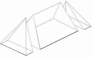 Prisma Volumen Berechnen : bereken het volume van een schilddak ~ Themetempest.com Abrechnung