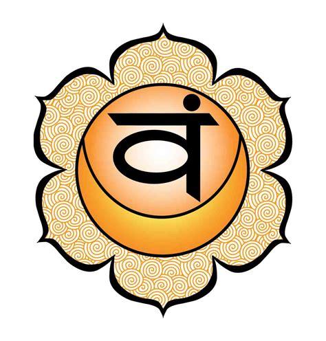 balance   chakra  transformational power