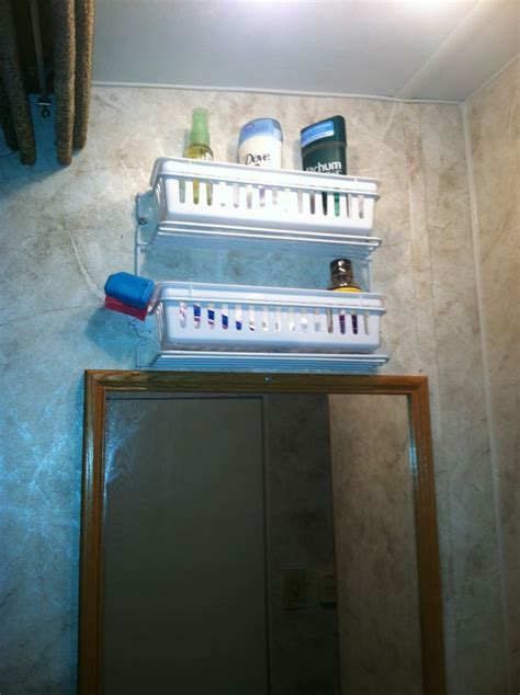 194 best images about RV Organization on Pinterest   Spice