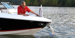 How To Anchor Your Boat  U2013 Master Boat Anchoring  U2013 Citiguide