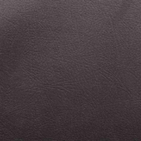 Suede Upholstery by Buckskin Nappa Nubuck Animal Texture Faux Suede