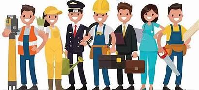 Jobs Clipart Career Job Help Professional Georgia