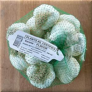 Planter Ail Rose : ail flavor rose produit lbiocompost ~ Nature-et-papiers.com Idées de Décoration