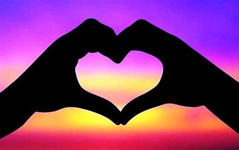 kata kata romantis  indah buat kekasih wartasolocom