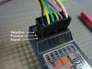 Wiring Fs Receiver Ia6b