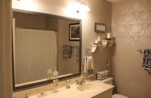 mirror ideas for bathrooms bathroom square rectangular bathroom mirror ideas with wall mount cabinet sink bathroom
