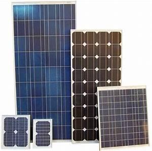 Panneaux Photovoltaiques Prix : atlas energie solaire maroc ~ Premium-room.com Idées de Décoration
