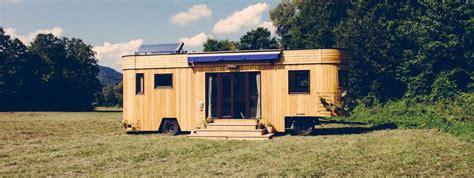 Tiny Haus Kaufen österreich by Wohnwagon Aus 214 Sterreich Zirkuswagen Zirkuswagen