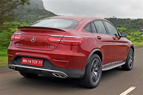 Be the first to write a review for mercedes amg gle 43 coupe (petrol). 2017 Mercedes-AMG GLC 43 Coupe review, test drive ...