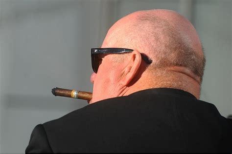 Rīga, 8.maijs, LETA. Smēķētāji mazāk nekā vidēji sabiedrībā apzinās kaitīgā ieraduma sekas uz ...