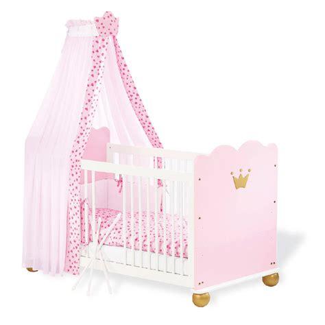 lino chambre bébé lit bébé évolutif princesse caroline 140 x 70 cm