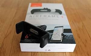 Iphone 6 Autohalterung : airframe f r 16 statt 30 euro iphone 6 autohalterung ~ Kayakingforconservation.com Haus und Dekorationen