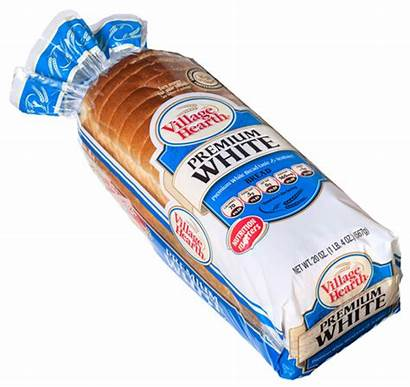 Bread Premium Hearth Village Packaging Countryhearthbreads Ice