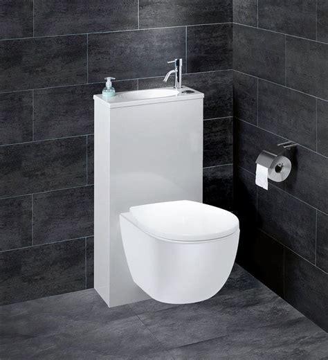 pack wc si trio 2 par wici concept divers toilet
