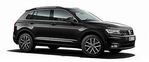Volkswagen Tiguan Confortline : tiguan comfortline faust group volkswagen autoh user ~ Melissatoandfro.com Idées de Décoration