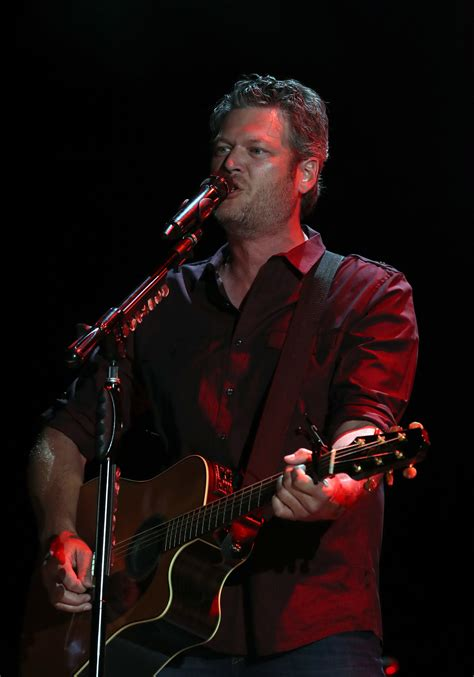 blake shelton marriages 9 things to know about blake shelton s first marriage it