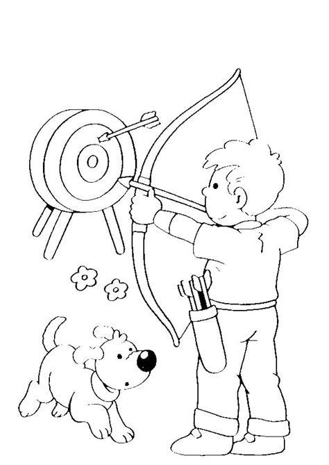 disegni da colorare per bambini di 5 6 anni 5 6 anni disegni per bambini da colorare